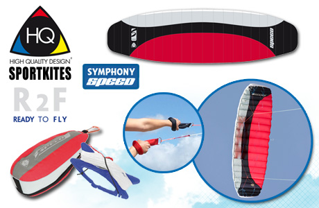 hq_sportkites_symphony_speed_r2f