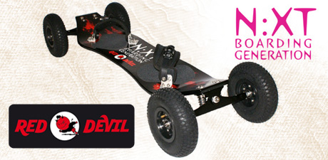 nextboarding_red_devil_2010